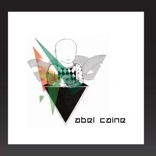 Abel Caine - Abel Caine