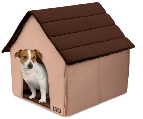 41udFeWE-mL Animal Planet Portable Pet House on animal planet portable pet bed, folding indoor pet house, pet supply dog house,