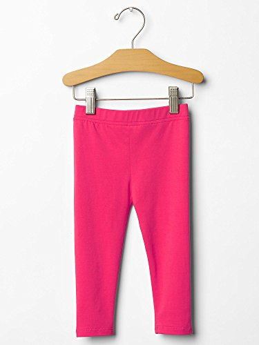 Gap Baby Leggings Size 18-24 M front-865956