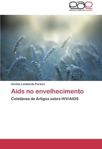 Artigo sobre aids