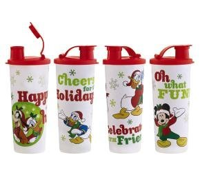 Tupperware Sippy Cups front-1072407