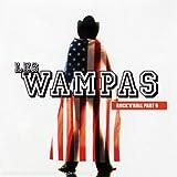 echange, troc Les Wampas - Rock'N'Roll Part 9