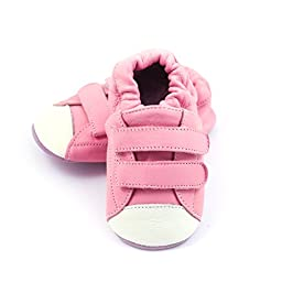 Sports Pink 0-6 mos
