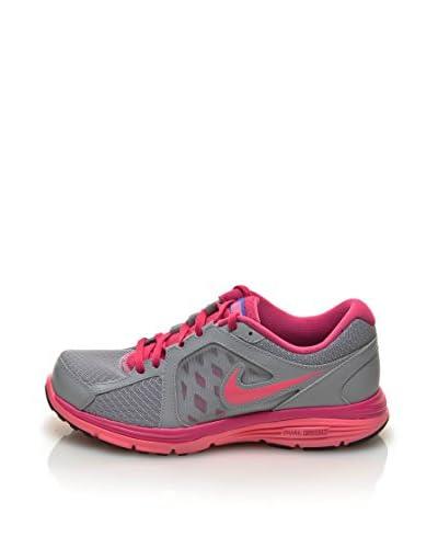 Nike Zapatillas Dual Fusion Run