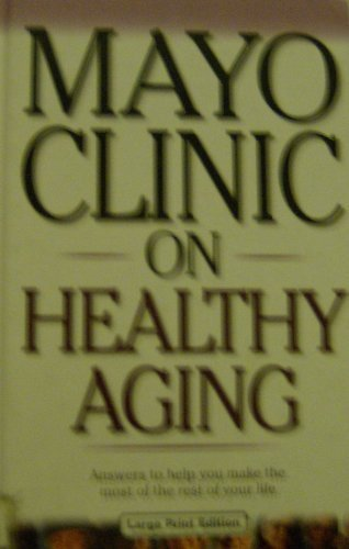 mayo-clinic-on-healthy-aging