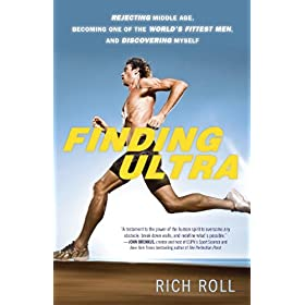 Learn more about the book, Book Review: Finding Ultra