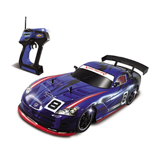 nkok-1-10-dodge-viper-acr-vehicle