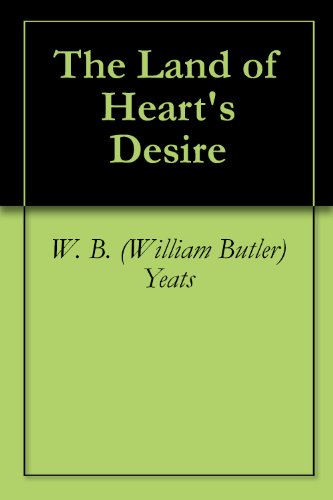 the-land-of-hearts-desire