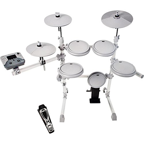 kat-percussion-kt1-5-piece-electronic-drum-kit