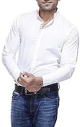 JADS Men's Casual Shirt