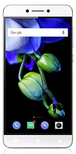 Coolpad Cool 1 32GB