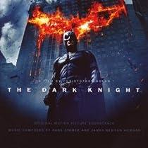 the score 2008 s most notable genre soundtracks