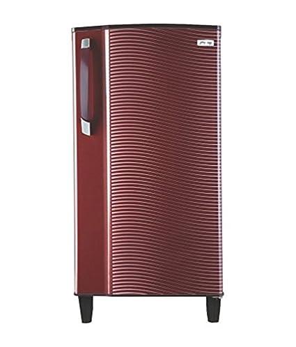 Godrej-RD-Edge-185-CTM-4.2-Wave-185-Litres-Refrigerator