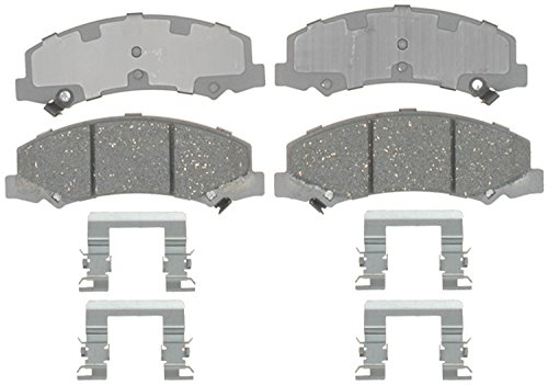 acdelco-14d1159ch-advantage-ceramic-front-disc-brake-pad-set-with-hardware