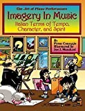 img - for Imagery In Music book / textbook / text book
