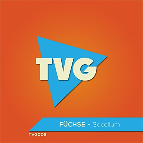 Fuchse-Sacellum-WEB-2014-SPANK Download