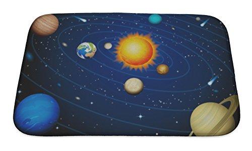 gear-new-bath-rug-mat-no-slip-microfiber-memory-foam-solar-system-24x17