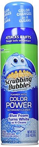 scrubbing-bubbles-bathroom-cleaner-20-ounce-by-scrubbing-bubbles