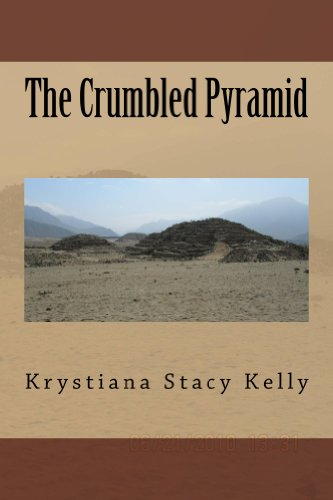 The Crumbled Pyramid
