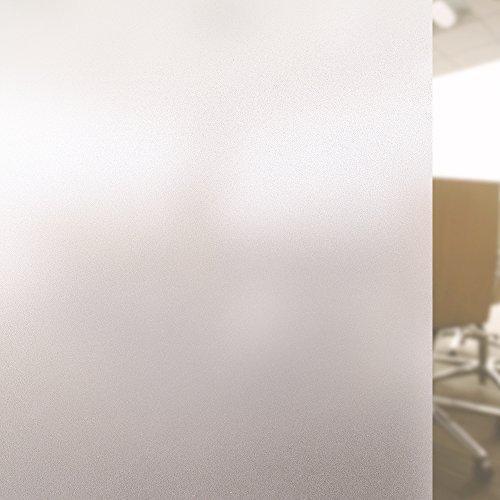 rabbitgoorpellicola-privacy-pellicola-smerigliata-per-finestre-vetri-autoadesiveanti-uvcontrollo-di-