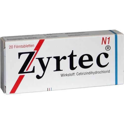 zyrtec-20st-filmtabletten-pzn4394326