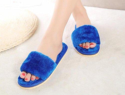 zzhh-slippers-ragazze-confinate-mop-il-piano-skid-della-famiglia-coppia-cotone-pantofole-di-peluche-