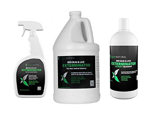 hygea-natural-exterminator-combo-pack-non-toxic-treatment-natural-bugs-lice-eradicator-includes-bed-