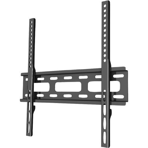 Pyle-Home PSWLE54 Flat Panel LCD TV Wall Mount for 23-Inch to 46-Inch TV