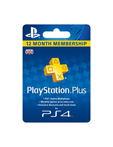 sony-playstation-plus-12-month-membership