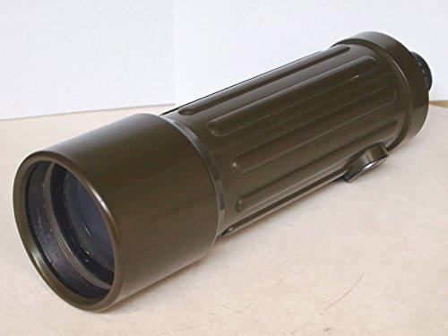 Optolyth 30X75 (Germany) Telescope, Spotting Scope