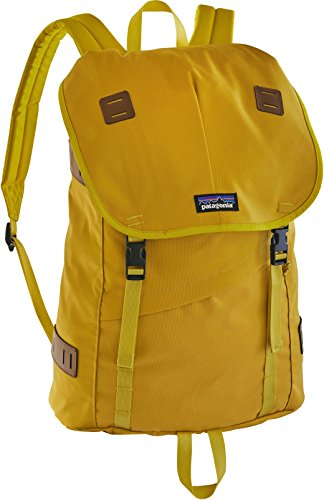 patagonia-arbor-backpack-26l-47956-sulphur-yellow-suly