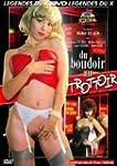 Du boudoir au trottoir [VHS]