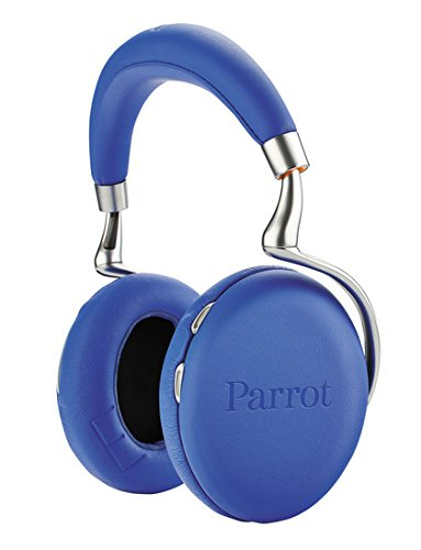 Parrot-Zik-20-Wireless-Noise-Cancelling-Headphones-Blue