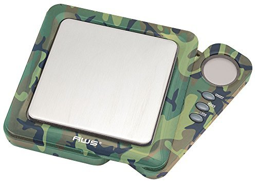 100g-x-001g-AWS-Back-Lit-Blade-Style-Digital-Scale-wTray-Various-Colors-Camouflage