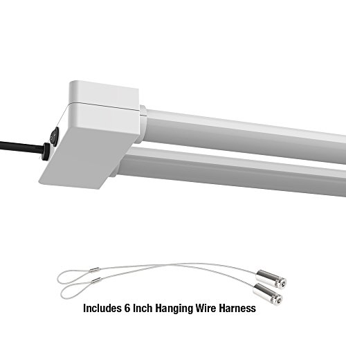 Feit T24 850 Led 2 Led Frost Fluorescent Tube Replacement