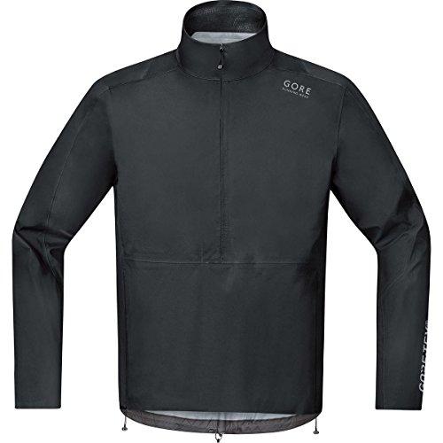 gore-running-wear-homme-veste-de-course-impermeable-et-coupe-vent-gore-tex-active-air-gt-as-half-zip