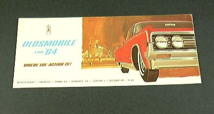 1964-64-olds-oldsmobile-brochure-jetstar-f-85-super-88