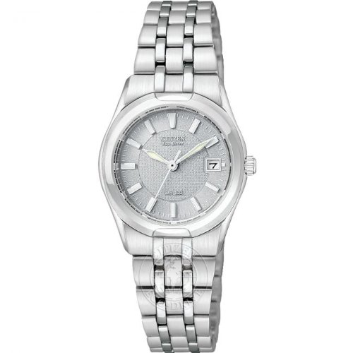 Citizen Ladies Eco-Drive Watch Ew0940-51A