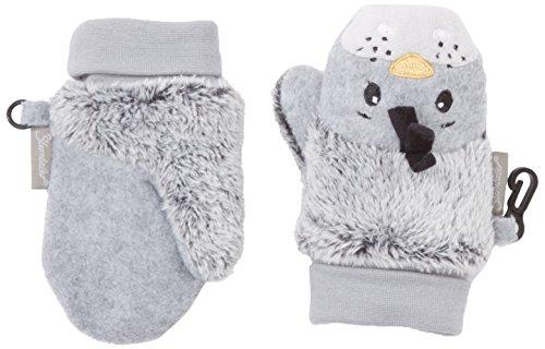 sterntaler-faustel-guantes-para-bebes-grau-basalt-515-2