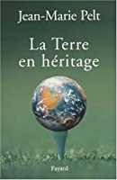 La terre en héritage