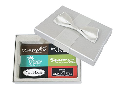 darden-restaurants-gift-box-100