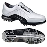 Nike Zoom Advance Golf Shoes - Black