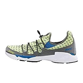 Zoot Sports 2013/14 Men's ULTRA Race 3.0 Triathlon Shoe