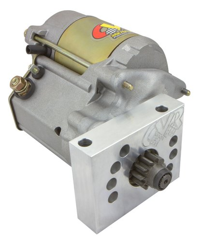 CVR 5323M Protorque Starter