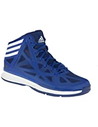 Adidas - Crazy Shadow 2