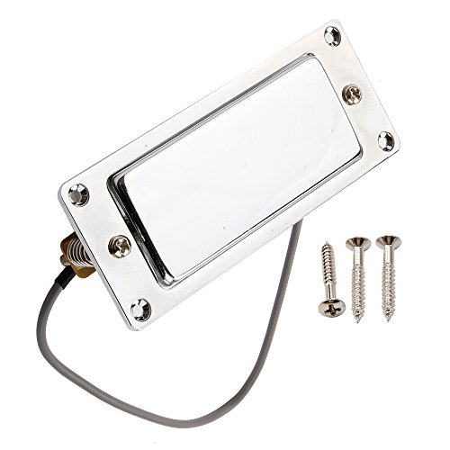 electric guitar humbucker wiring diagram only electric guitar pick up diagram wiring diagram