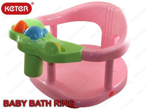 Step 2 Toddler Slide