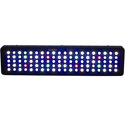marsaqua-300w-dimmable-led-aquarium-light-lighting-fixture-for-fish-tank-reef-coral-marine-aquarium-