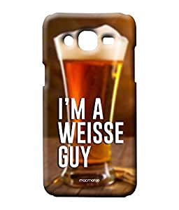 Weisse Guy - Sublime Case for Samsung On5