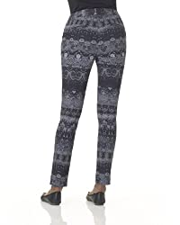 Megan Skinny Pant by Newport News